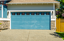 Garage Door And Opener Repairs Severn, MD 410-874-9006